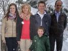 Die Familie_1